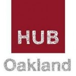 GenUp and HUB Oakland!