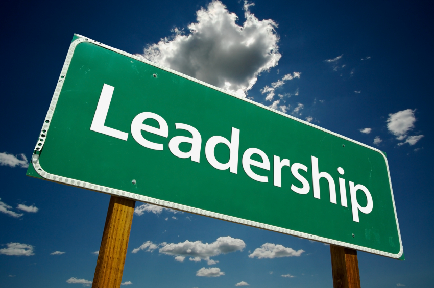 leadership-development-training
